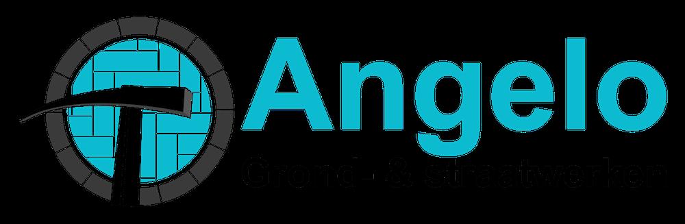 Angelo grond en straatwerken